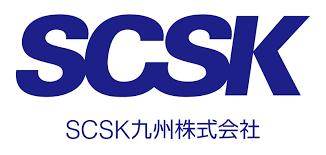 SCSK九州株式会社