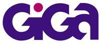 株式会社ギガ