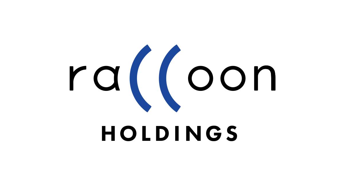 株式会社ラクーンホールディングス