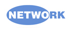 株式会社ネットワーク