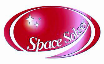スペース・ソルバ株式会社