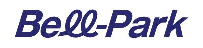 株式会社ベルパーク