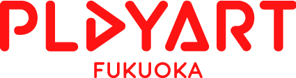 cocone fukuoka株式会社