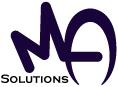 株式会社MASolutions