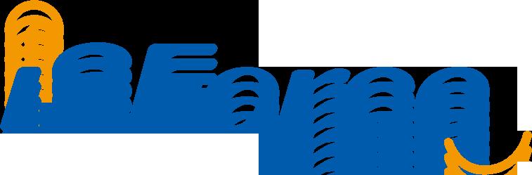 インフォメーションサービスフォース株式会社