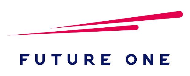 FutureOne株式会社