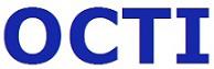 旺中科技株式会社