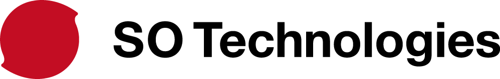 SO Technologies株式会社(旧:株式会社テクロコ)