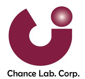 チャンスラボ株式会社
