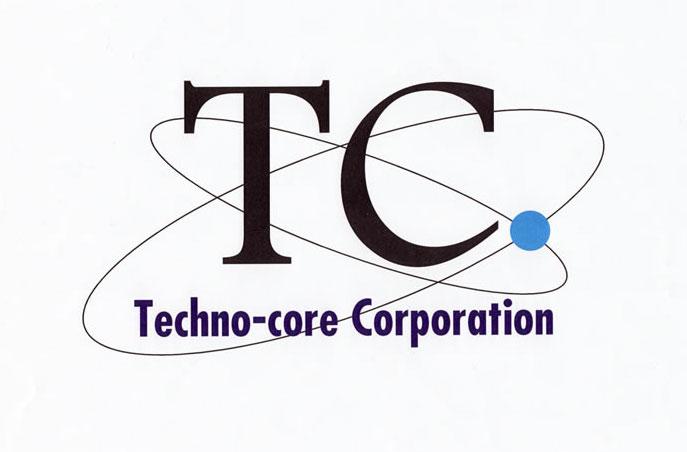 株式会社テクノコア