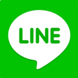 LINE OpenChatのトークルーム検索機能を再開