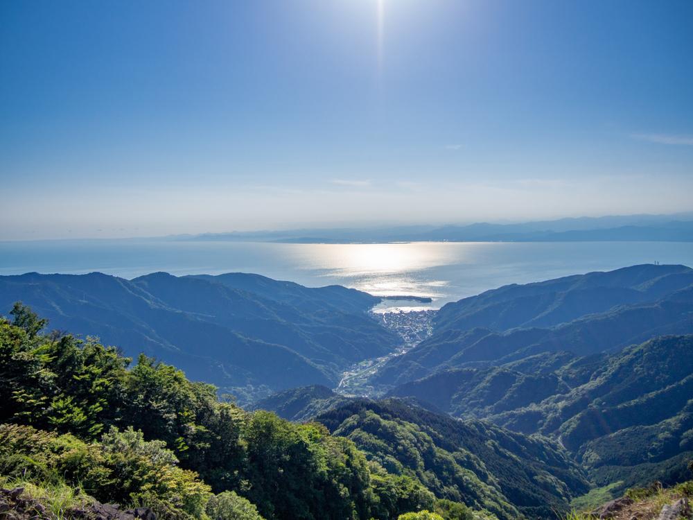 大島の観光スポット・旅行の思い出作りによいところ | WORKPORT+