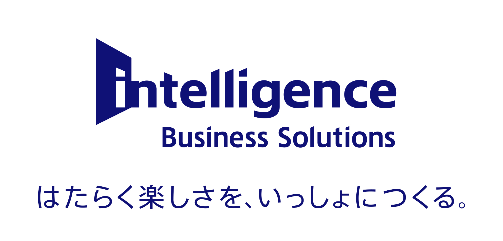 株式会社IBS Global Bridge (株式会社インテリジェンスのグローバルIT戦略子会社)