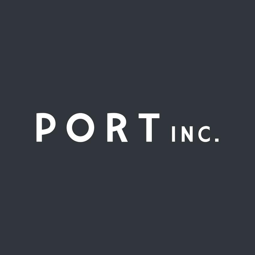 ポート株式会社