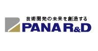 株式会社パナR&D