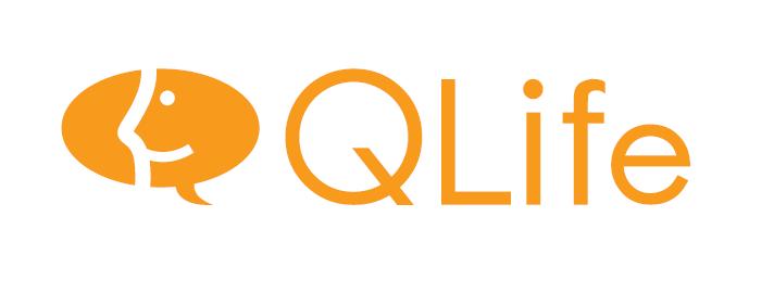 株式会社QLife