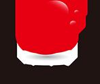 株式会社エクスジール(福岡オフィス)
