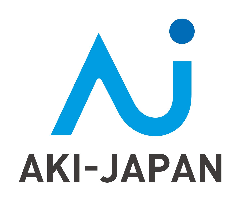 株式会社アーキ・ジャパン