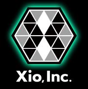 株式会社Xio