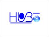 株式会社HUBO