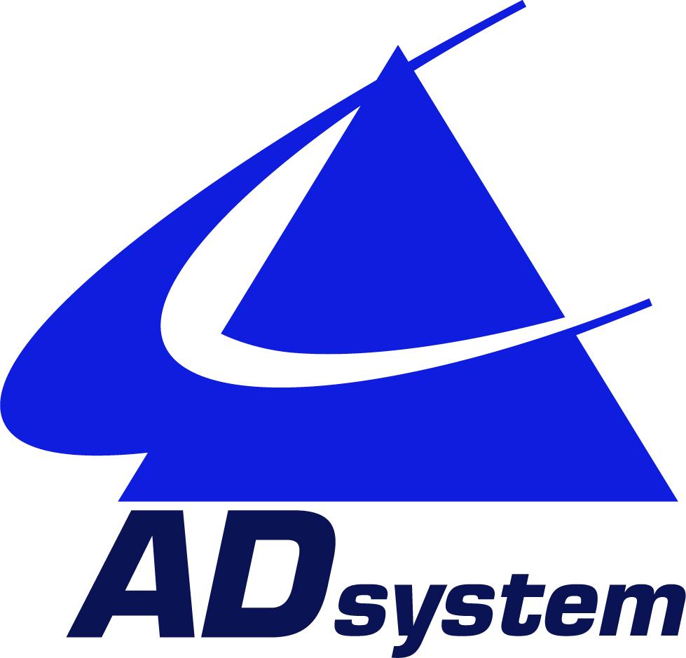 アドシステム株式会社