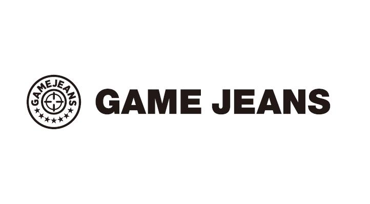 株式会社GameJeans
