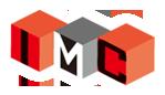株式会社IMC