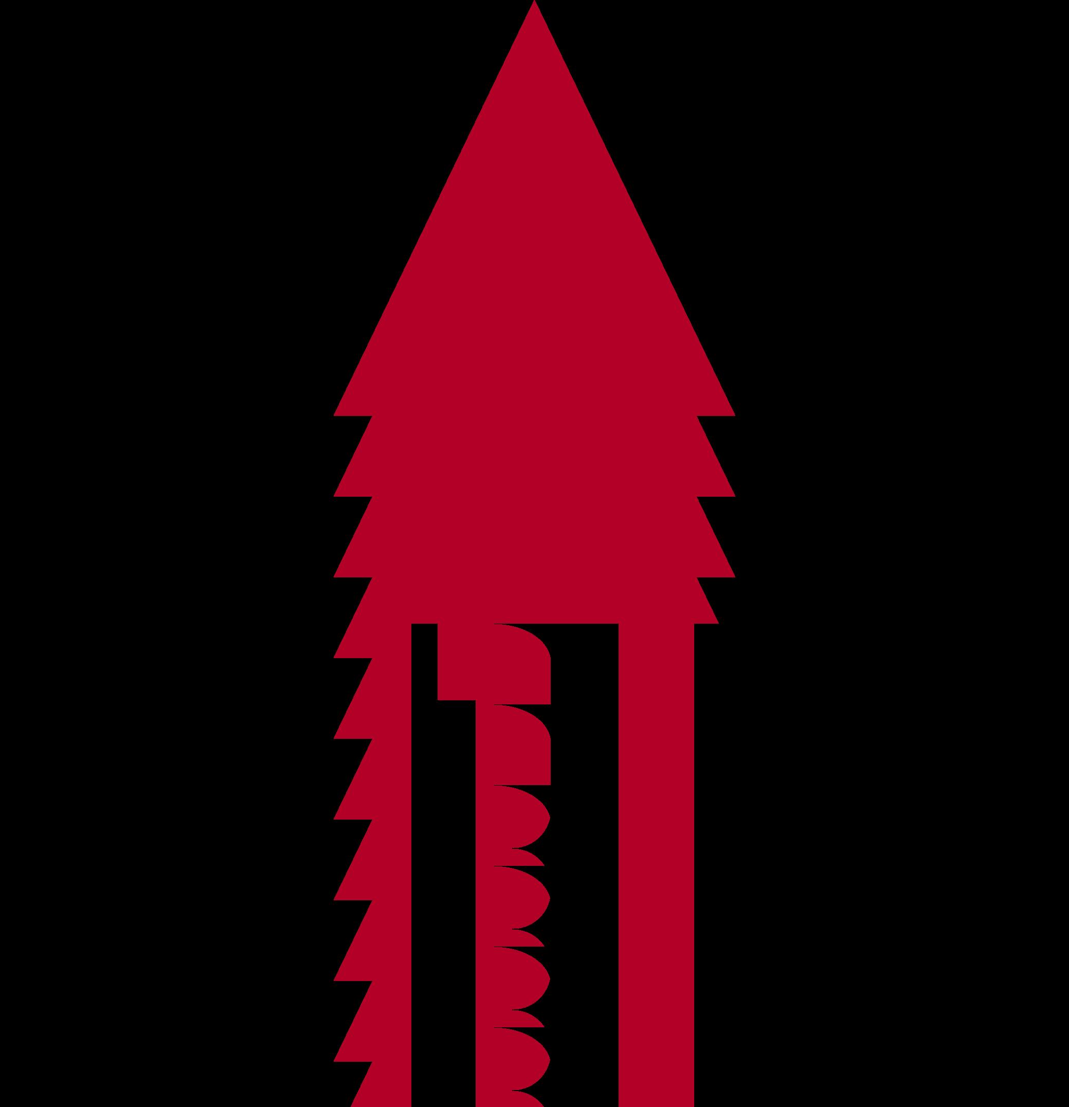 株式会社アークシステム