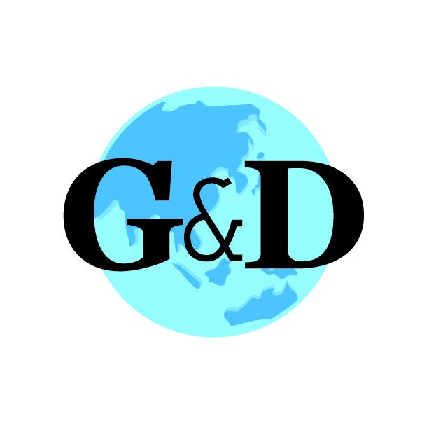 株式会社G&D