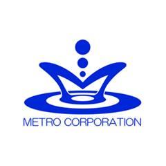 株式会社メトロ