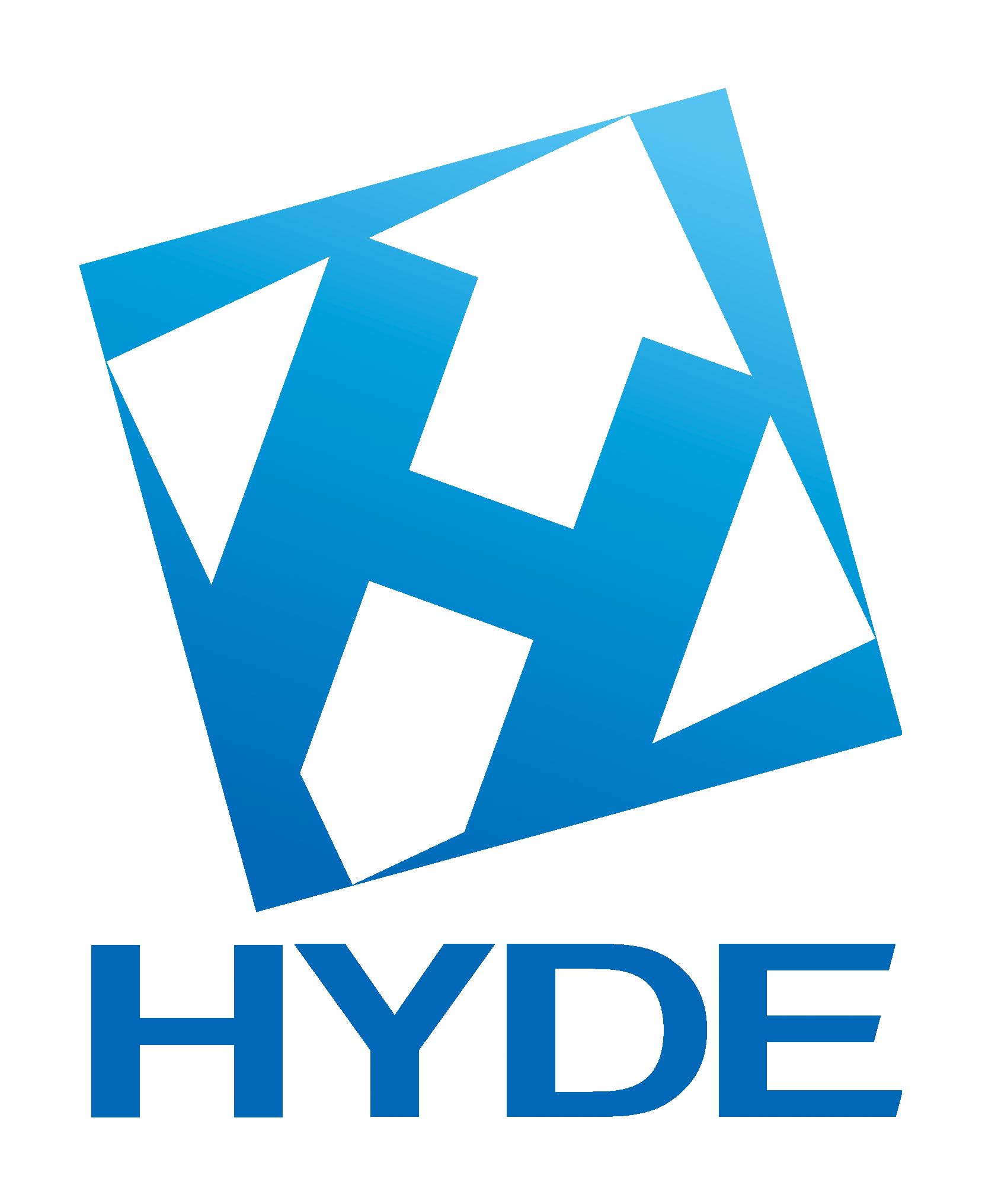 株式会社ハイド