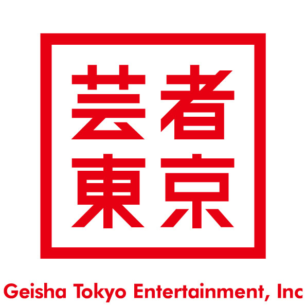 芸者東京エンターテインメント株式会社