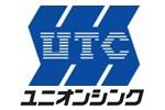 株式会社ユニオンシンク