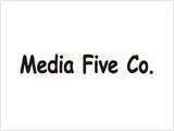 メディアファイブ株式会社