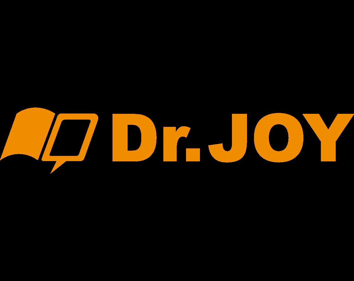 Dr.JOY 株式会社