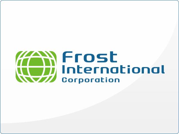 フロストインターナショナルコーポレーション株式会社
