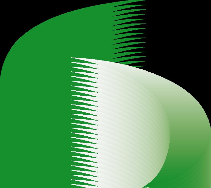 株式会社柊ソフト開発