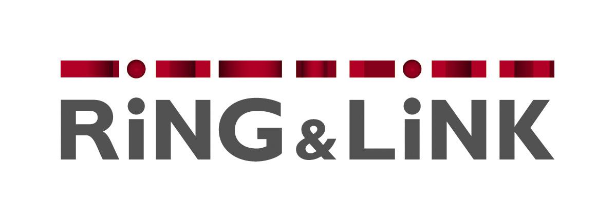 リングアンドリンク株式会社