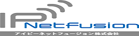 アイピーネットフュージョン株式会社