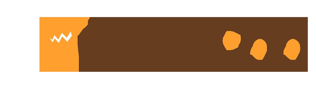 株式会社Craft Egg