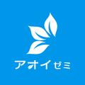株式会社葵