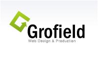 グロフィールド株式会社