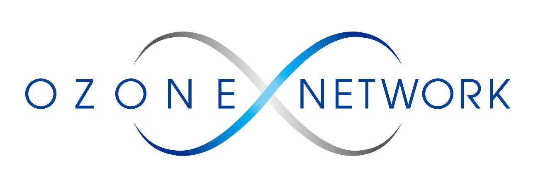 株式会社オゾンネットワーク