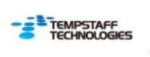 テンプスタッフ・テクノロジー株式会社