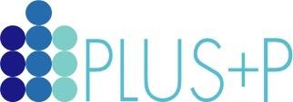 株式会社PLUS P