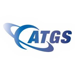 株式会社ATGS(福岡支社)