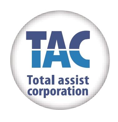 株式会社TACソフトウェア